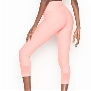 VS sport high rise pants
